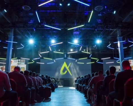 What govies can expect at Autodesk University 2018