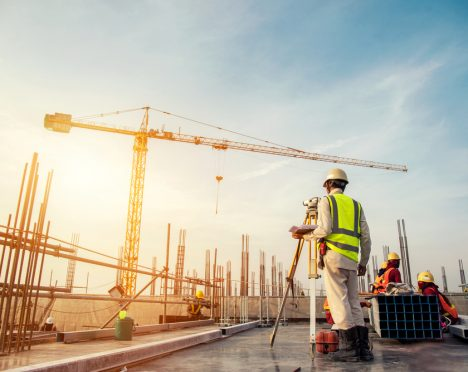PlanGrid brings needed disruption to construction industry
