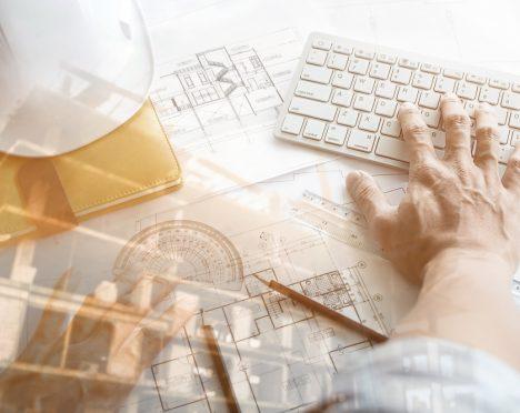 Autodesk Inventor – Bill of Materials vs Parts Lists