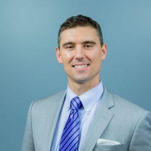 REM's CEO Justin Michaud